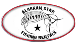 Alaskan Star Fishing Rentals